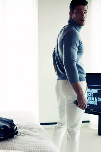 mens tight pants