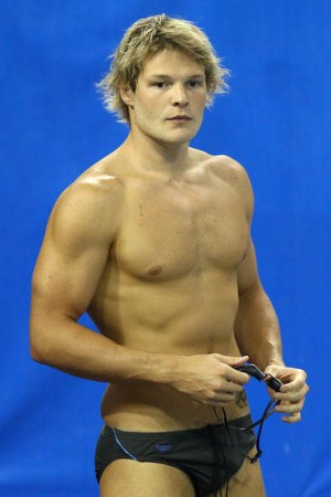 new zealand speedo hunks glenn snyders