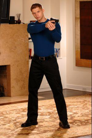 kaden saylor model tight shirt