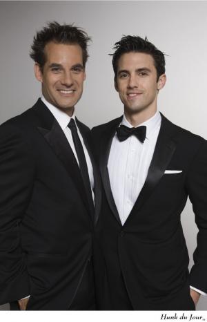 celebrity tuxedo suits for men adrian pasdar