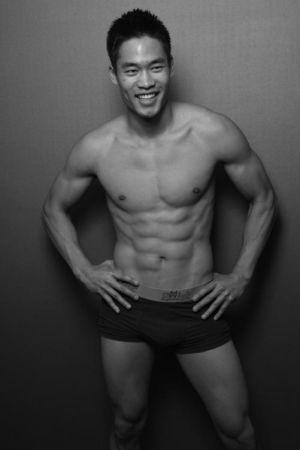 david lim underwear boxers or briefs