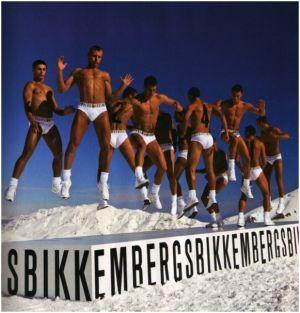 DirkBikkembergs