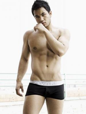 asian mens underwear henry lee
