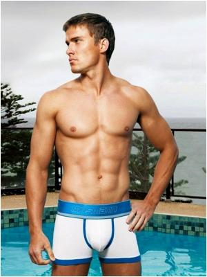 mosmann male underwear models
