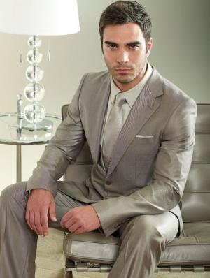 hot brazilian male models rodiney santiago suit