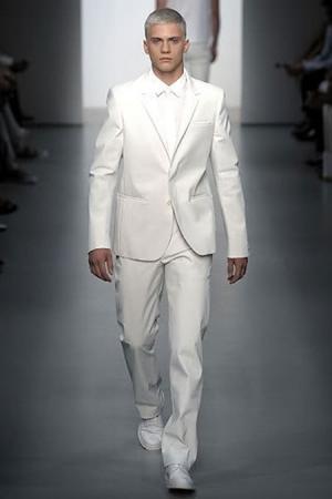 arab male model