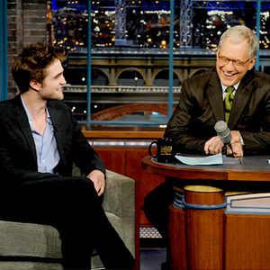 Mens Burberry Suit Robert Pattinson