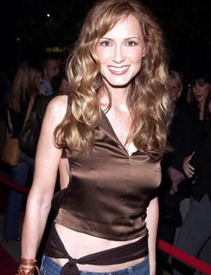 chely wright famous celebrity lesbians