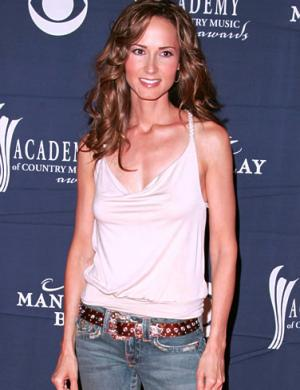 famous lesbian celebrities chely wright