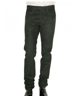 dior-homme-19-cm-waxing-moon-jeans-profile