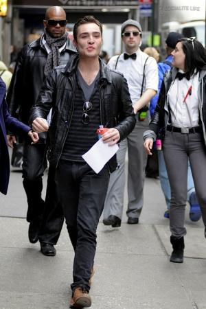 ed-westwick-leather-and-jeans2