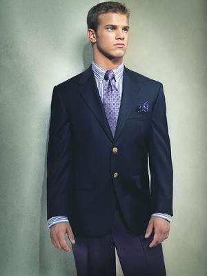 hot men in suit evan wade