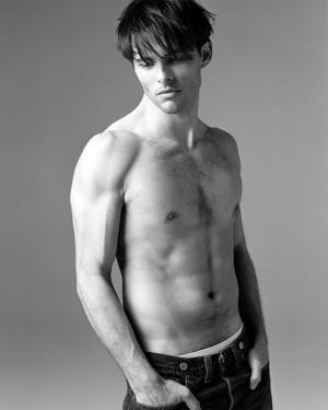 james marsden shirtless photos