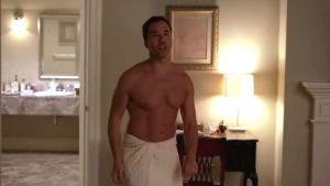 jeremy piven hot body