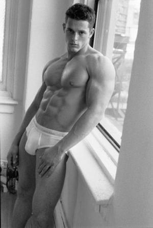jessie godderz tighty whitie briefs underwear