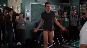 joel mchale briefs underwear