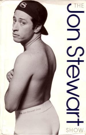 jon stewart underwear briefs