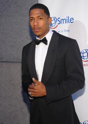 nick cannon celebrity tuxedo suits for men