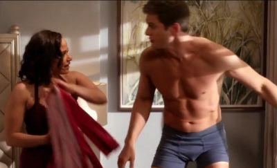 ryan mcpartlin boxer briefs underwear in devious maids
