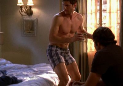 ryan mcpartlin underwear boxer shorts - chuck2