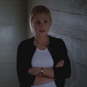celebrities wearing timex watches anna paquin