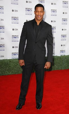hot guys in suit and tie nate parker