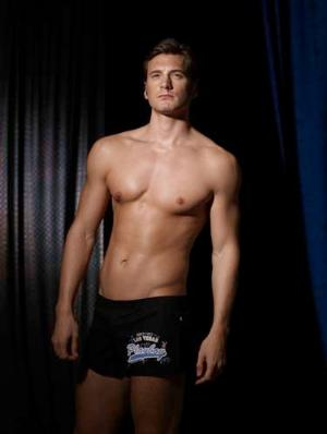 playboy mens underwear - las vegas boxer