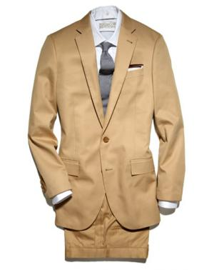 how much is summer suit price