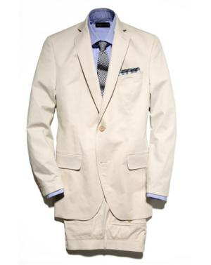best summer suits for men