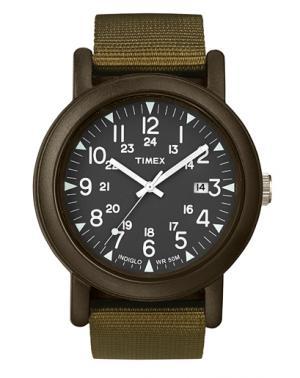 timex-oversize-camper-green