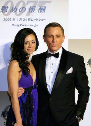 celebrity tuxedo suits for men daniel craig