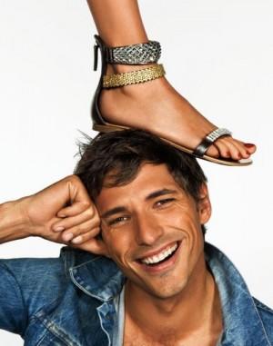 Womens Giuseppe Zanotti shoes