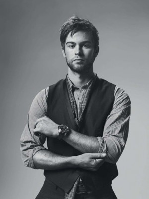chace crawford jeans esquire