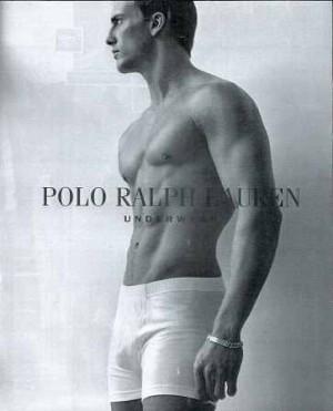 polo ralph lauren mens underwear chad nittler