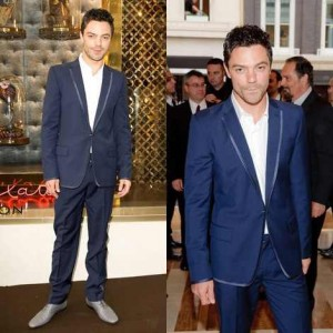 louis vuitton tuxedo suits for men dominic cooper