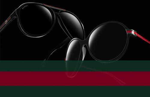 womens gucci designer glasses
