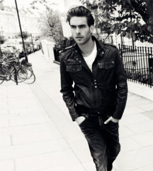 pepe jeans for men