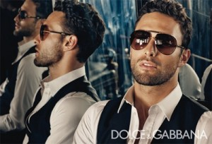 celebrity sunglasses for men dolce gabbana