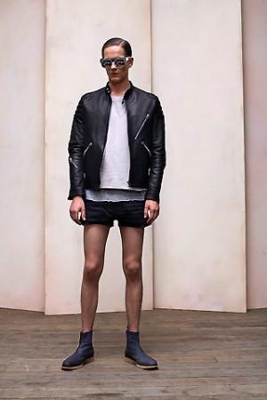 swedish mens fashion