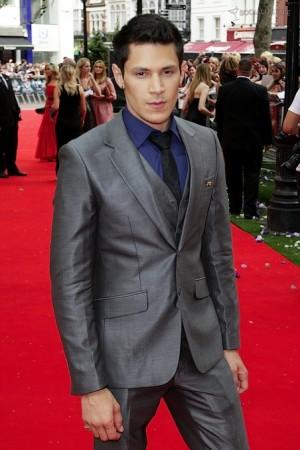 best suit and tie for young men alex meraz