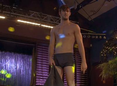 alex pettyfer magic mike underwear3