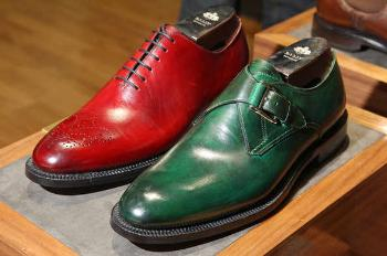mens bally shoes latest collection