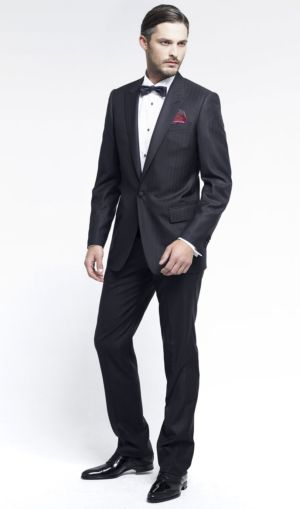 louis vuitton tuxedo suits for men ben hill