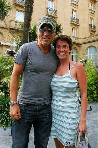 bruce-springsteen-and-rolex-submariner-gallery