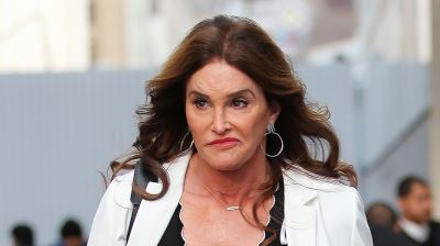 caitlyn jenner douchebag