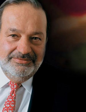 worlds richest people carlos slim