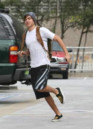 adidas shorts for men zac efron