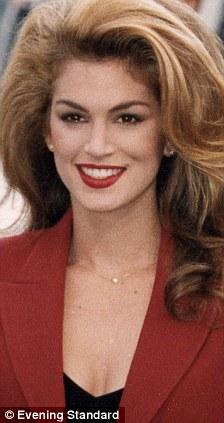 actress plastic surgery