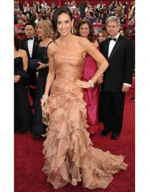 Best Red Carpet Dresses versace