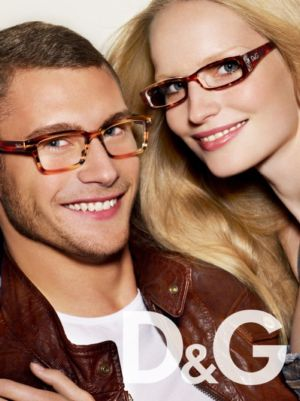 celebrity sunglasses for men and women dolce gabbana